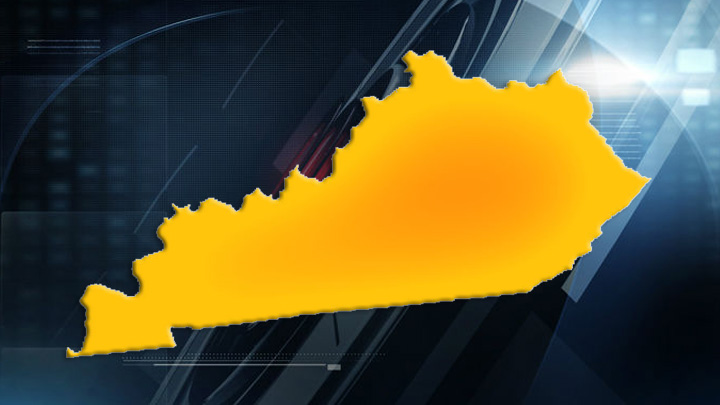 Kentucky Outline_1463696464295.jpg