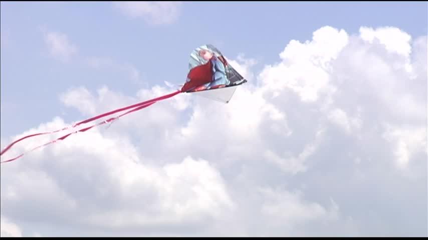 Kites for Tessa- Hearts Broken_69693431-159532