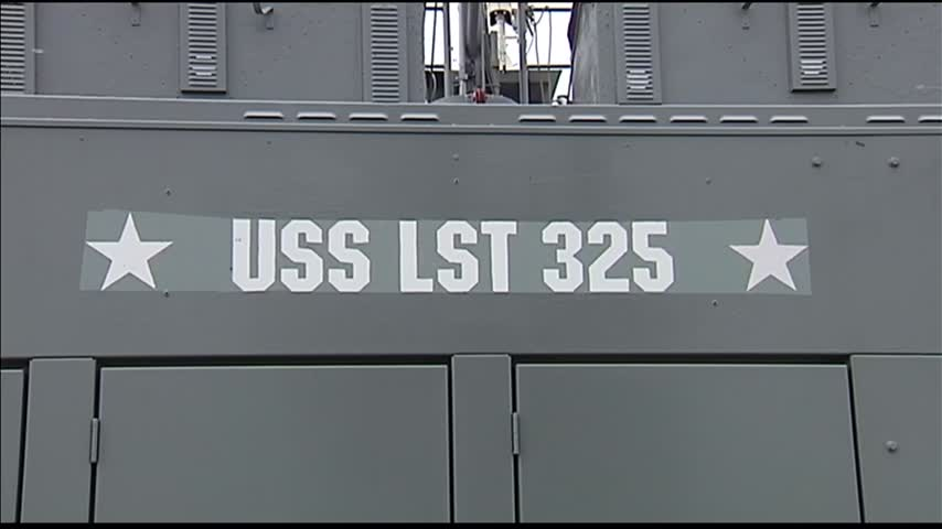 LST 325 Offering Free Tours Saturday_18956393-159532