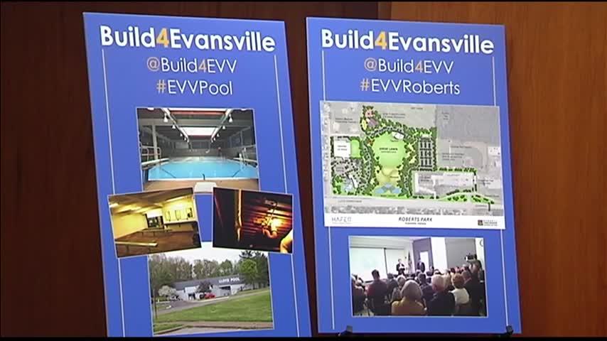 Mayor Lloyd Winnecke Announces Build 4 Evansville Projects_06941984-159532