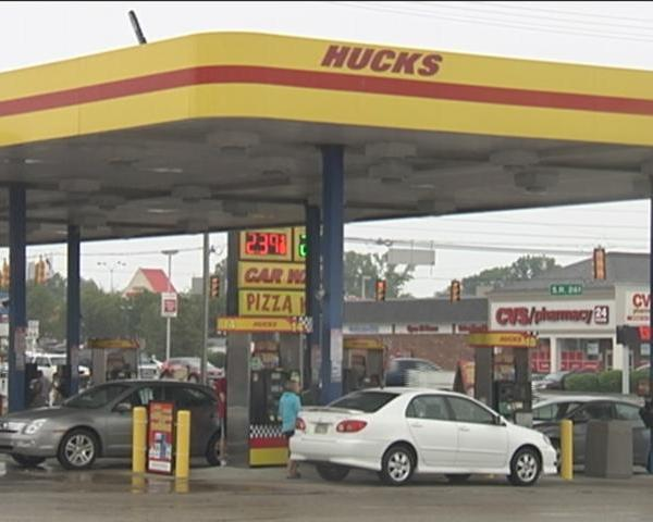 Newburgh Hucks Fueling Again After Tuesday Fire_07814803-159532