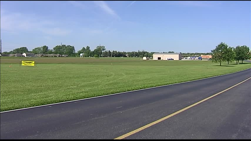 Plans Moving Forward for New Christian High School_29642626-159532