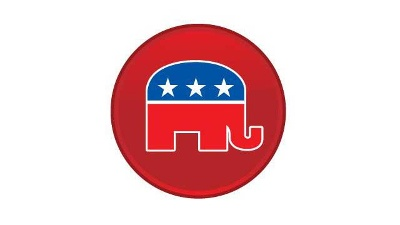 Republican-GOP-generic_20160521134902-159532