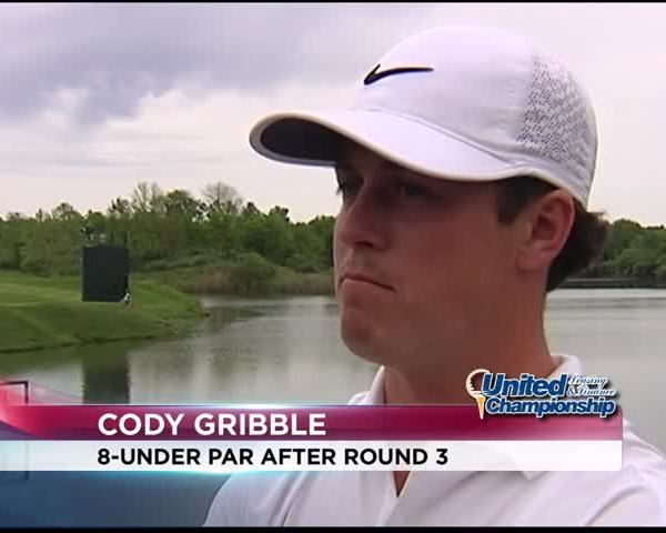 Saturday Player Profile- Cody Gribble_20160501032108