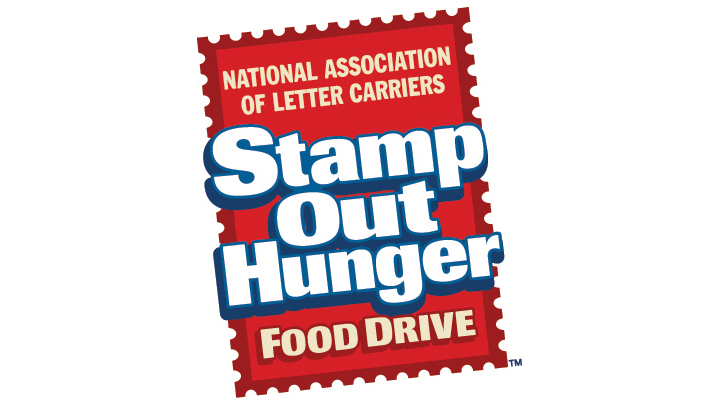 Stamp Out Hunger logo web