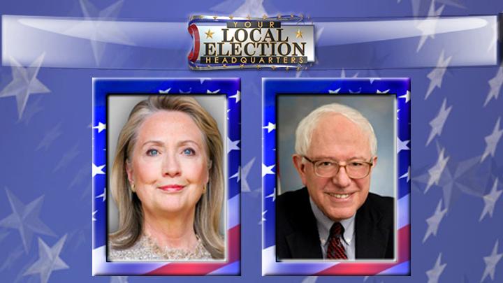 YLEH Clinton Sanders_1463537682866.jpg