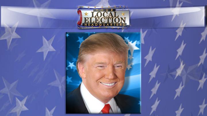 YLEH Donald Trump_1462314951302.jpg