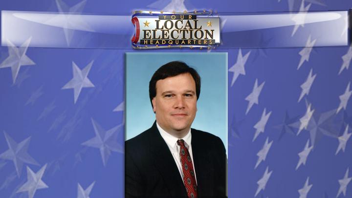 YLEH Kentucky Senate President Stivers_1464382662265.jpg