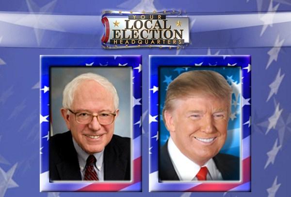 YLEH Sanders Trump_1464278657701.jpg