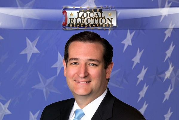 YLEH Ted Cruz New_1457229255756.jpg