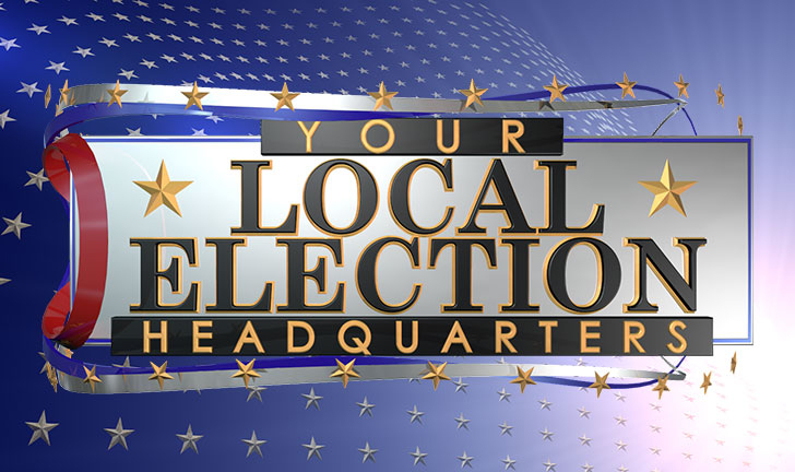 Your Local Elections OLD