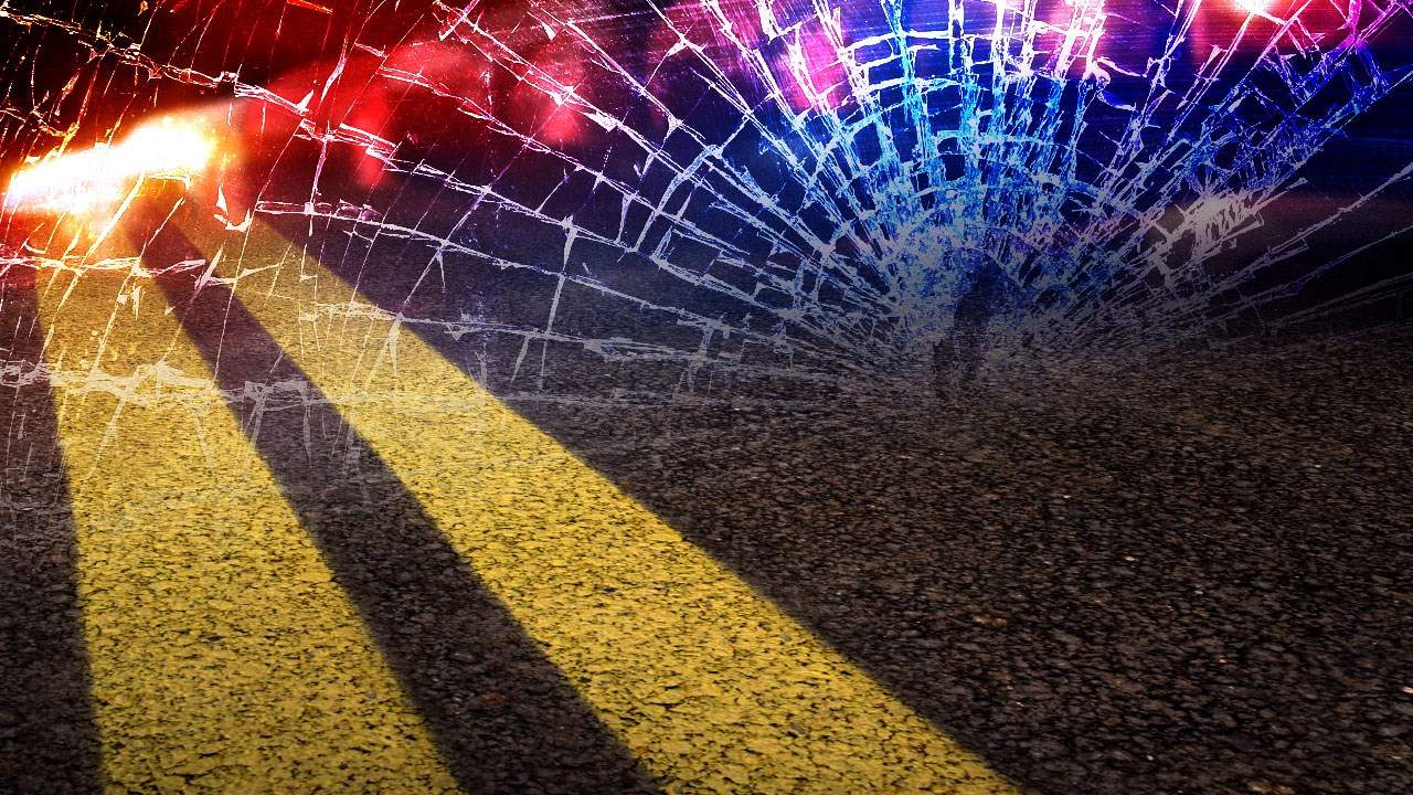 Accident Road Crash Generic