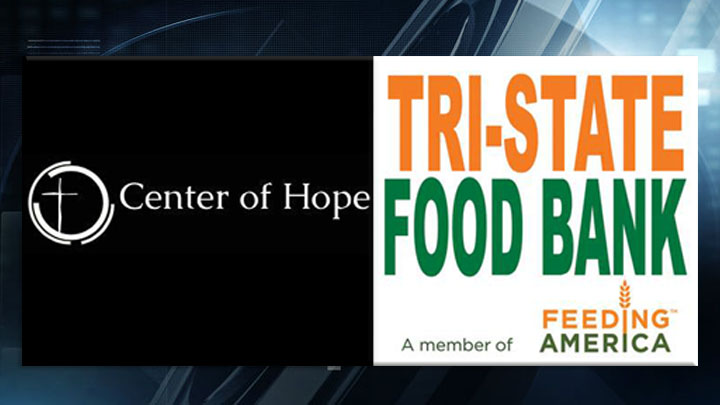 center of hope tri-state food bank web_1464285288349.jpg