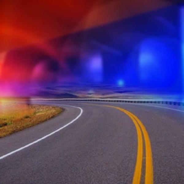 generic accident road lights_1464017180816.jpg