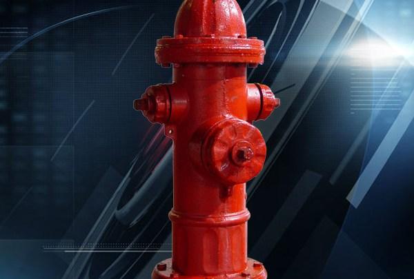 hydrant flushing web generic_1464717034232.jpg