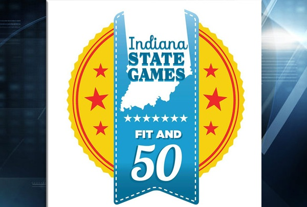 indiana state games web_1463683743140.jpg