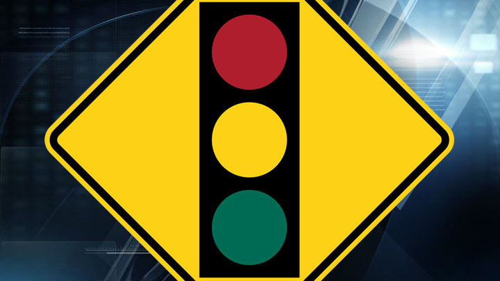new traffic signal web_1464379119280.jpg