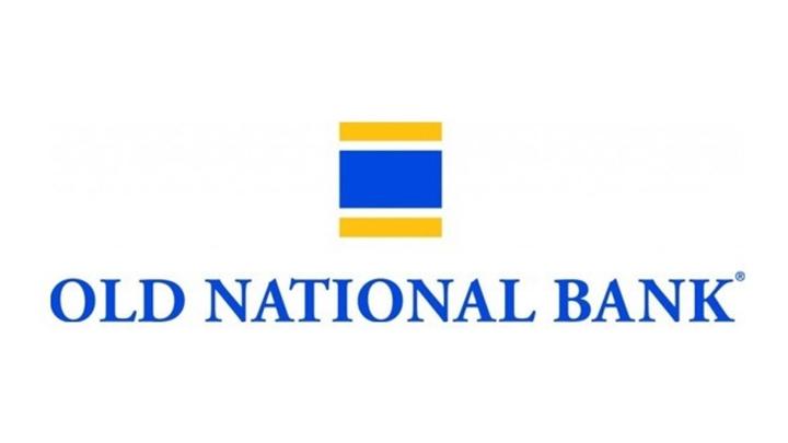 old national bank 2