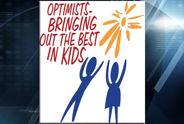 optimists downtown evv web_1462824458710.jpg