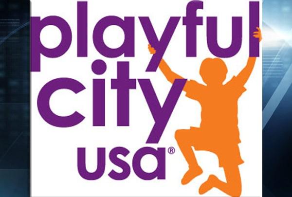 playful city usa web_1463592243566.jpg