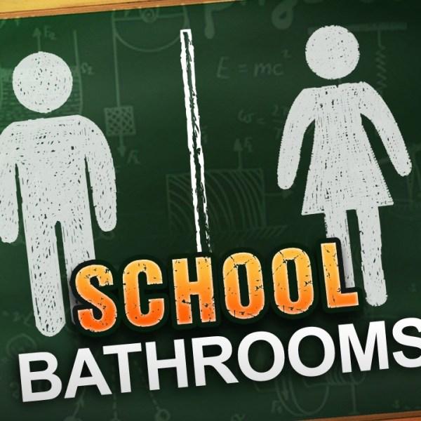 school bathrooms_1463162842574.jpg