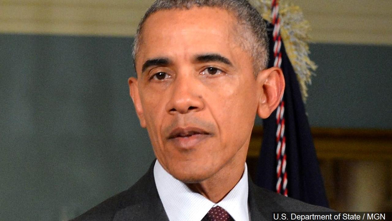 us dept. of state obama_1464196375427.jpg