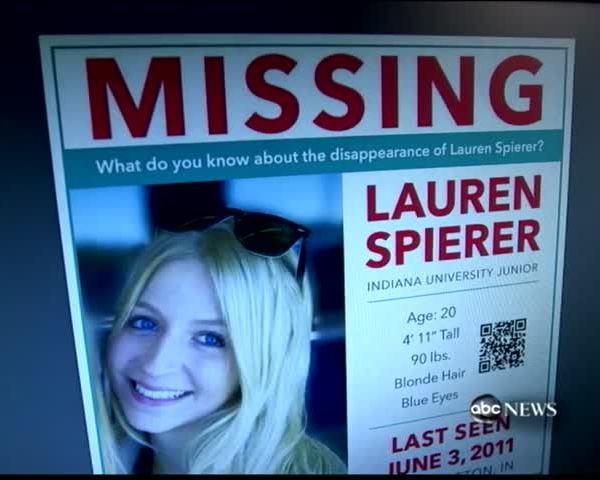 20-20 Investigates New Leads in Lauren Spierer Case_76363222-159532