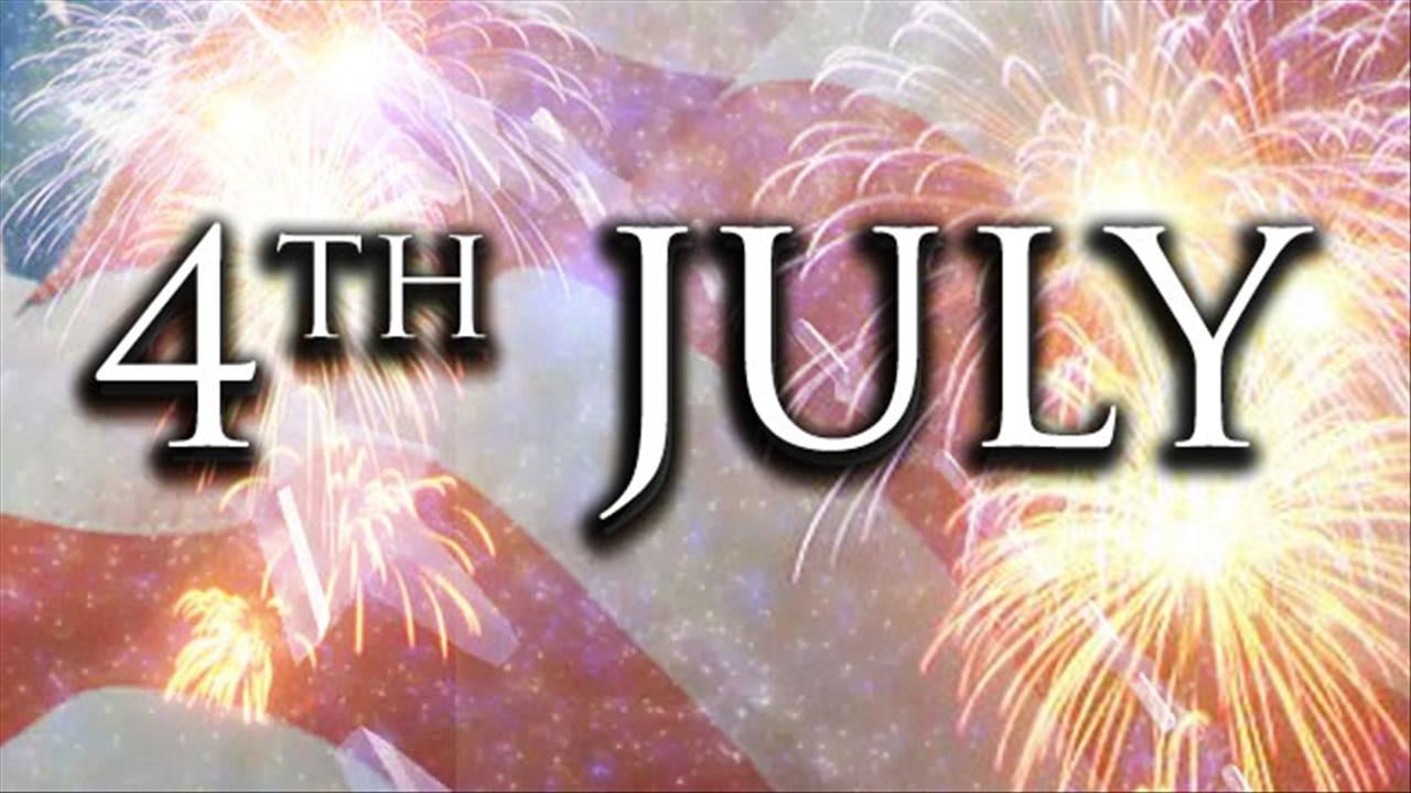4th July_1466788306176.jpg