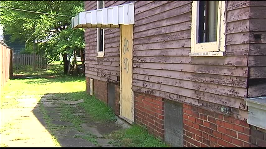 -Bullet House- Boarded Up Following Neighborhood Complaints_95184175-159532