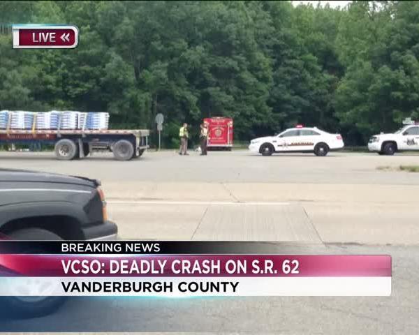 Crash on SR 62 -LLOYD-_80071682-159532