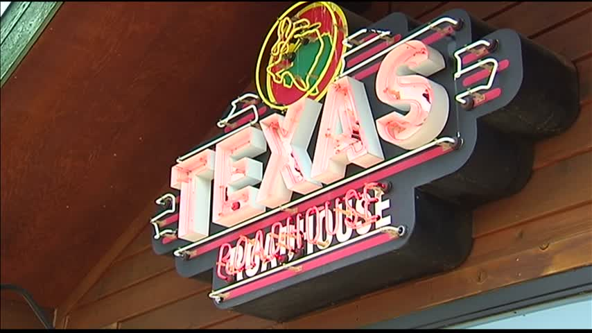 Dine to Donate Day at Texas Roadhouse_94781080-159532