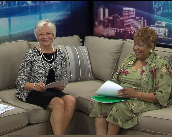 Evansville-s African-American Museum Tells Us About Upcoming_32113992-159532