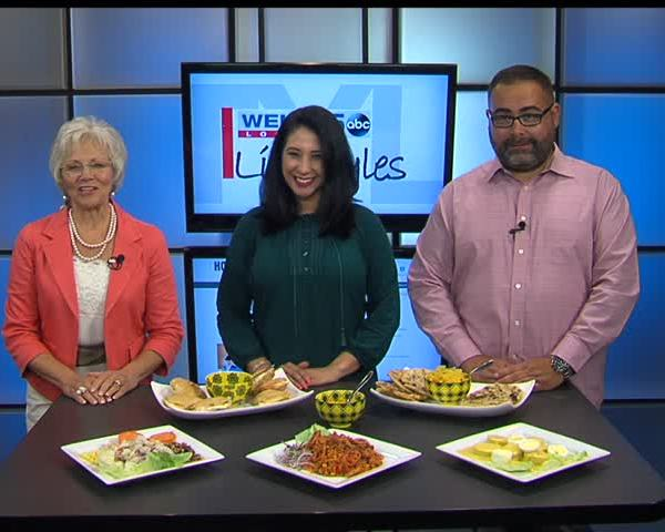 Hola Festival and Latin Expo Coming to Evansville_83420290-159532