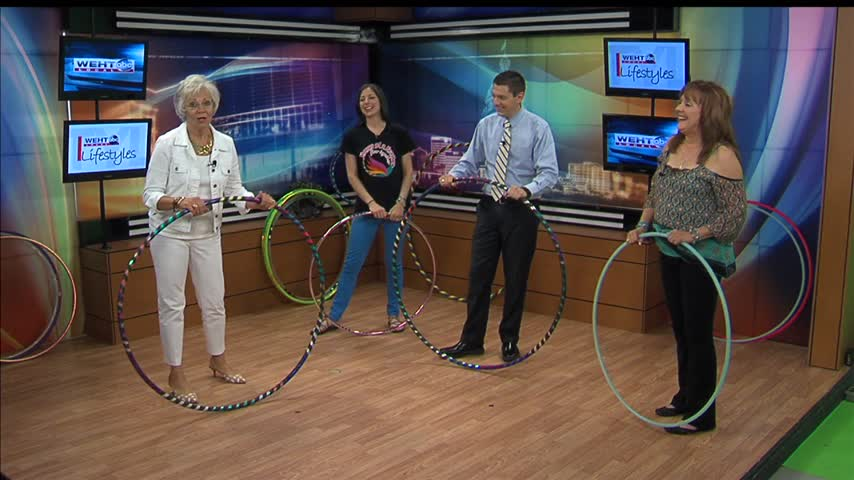 Hula Hoop Moves for All Ages_93134535-159532