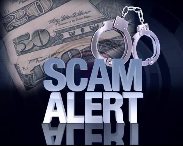 Illinois Warns Business Owners About Potential Scams
