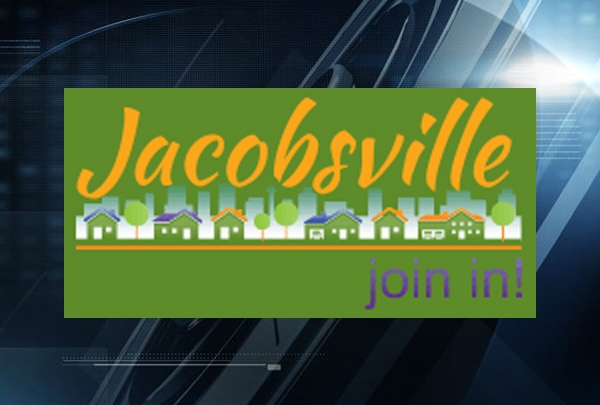 Jacobsville Join In web