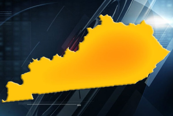 Kentucky Web Generic
