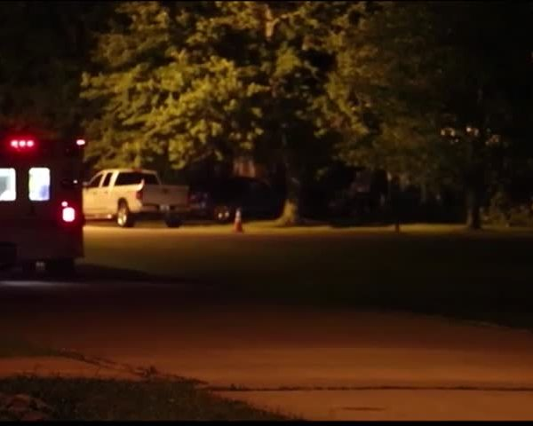 Madionsville Standoff Ends Peacefully_46641623-159532