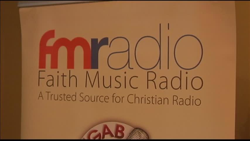 New Christian Radio Station_15328671-159532