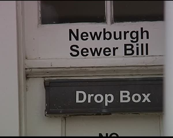 Newburgh Sewer Rate Hike_16529141-159532