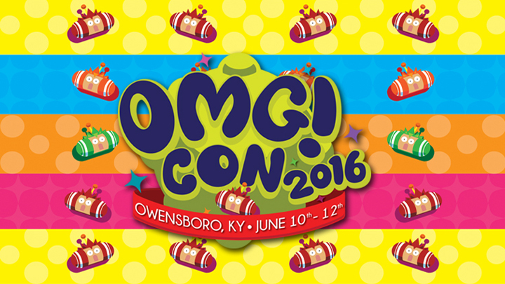OMG!con 2016 logo web