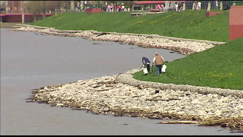 Ohio River Sweep Happening This Weekend_62935691-159532