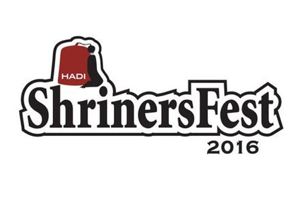 ShrinersFest 2016