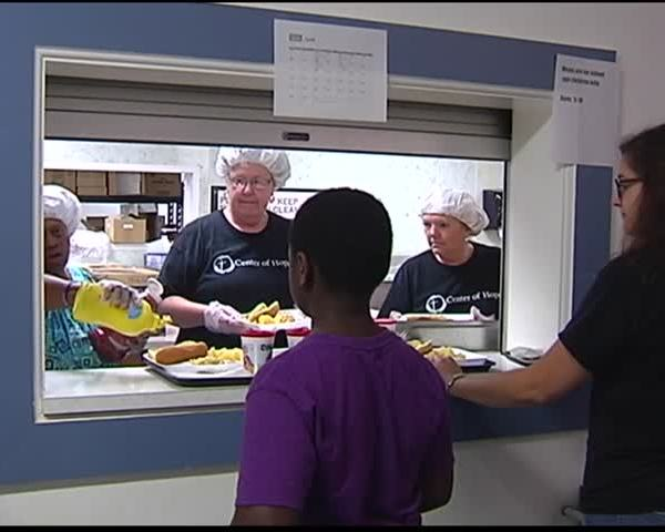 Summer Food Program Giving Kids Free Lunches_52771744-159532