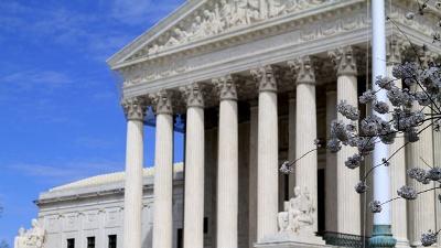 Supreme-Court-jpg_20160623152600-159532