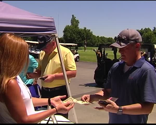 Ted Donosky Golf Outing Raises Money for MS_83847892-159532