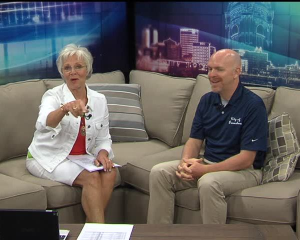 Tim Ross Talks About Owensboro-s Upcoming Events_44990721-159532