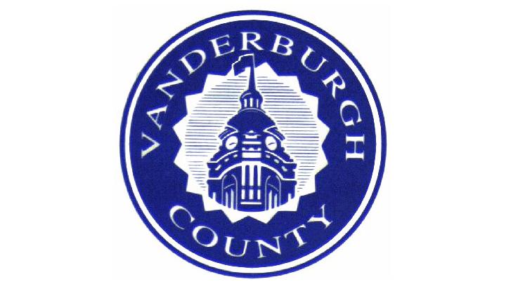 Vanderburgh County