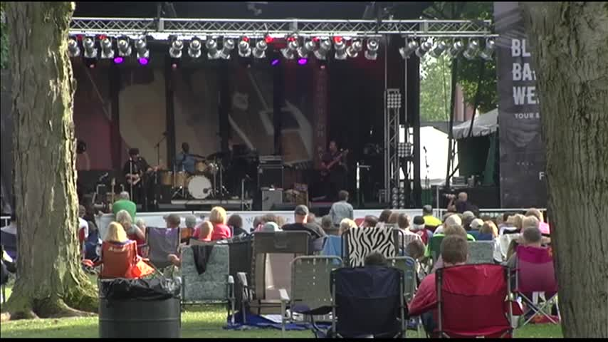 W-C- Handy Fest Kicks Off_20160616031104
