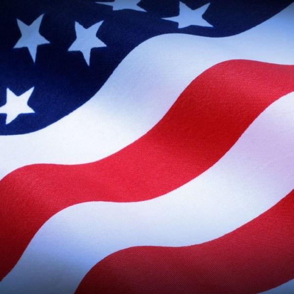 american flag_1466034235190.jpg